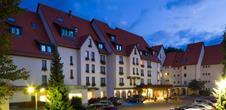 Hotel - Ristorante Verte Vallée