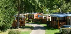 Tohapi - Camping du Parc de la Fecht