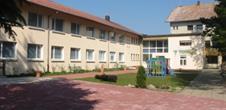 Centre de vacances Landersen