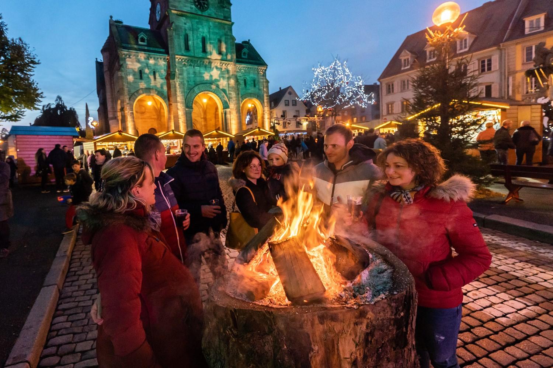 Münster Weihnachtsmarkt öffnungszeiten.Weihnachtsmarkt Munster