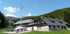Centre de Vacances La Schildmatt