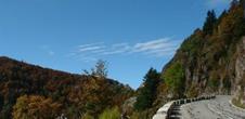 La Route des Crêtes - Munstertal