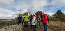 Formanature - Structure de loisirs et accompagnateur en montagne