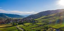 Wihr-au-Val