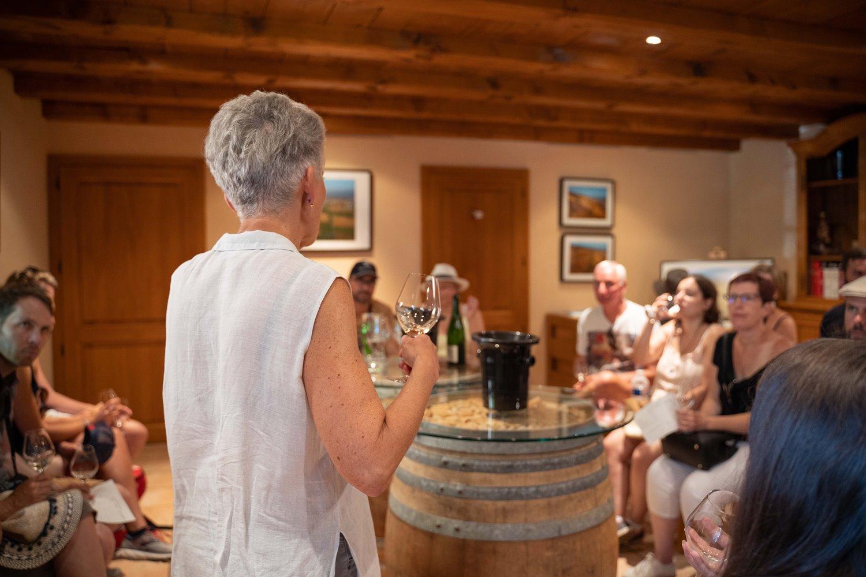 Schoenheitz Alsace Wines