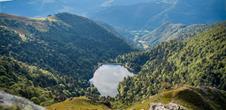 La réserve naturelle nationale du Frankenthal-Missheimle