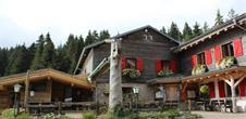 Restaurant Auberge du Schantzwasen