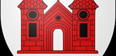 Journées du patrimoine à Munster