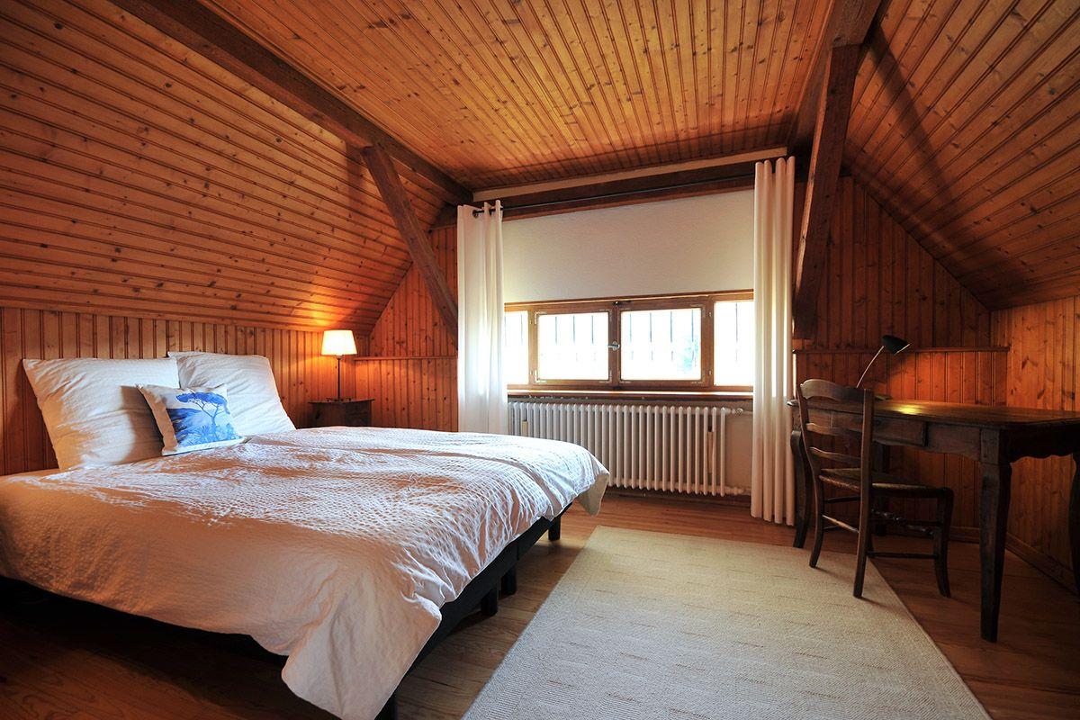 g te rural maison de famille mittelberg muhlbach sur munster. Black Bedroom Furniture Sets. Home Design Ideas