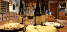Open house from the home of the winery Schoenheitz