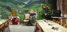 Noël renaît à Sondernach