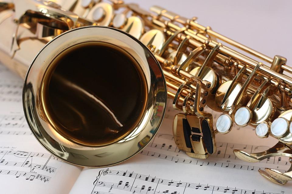 Les rencontres culturelles : Spectacle de jazz - Rag'n Boogie