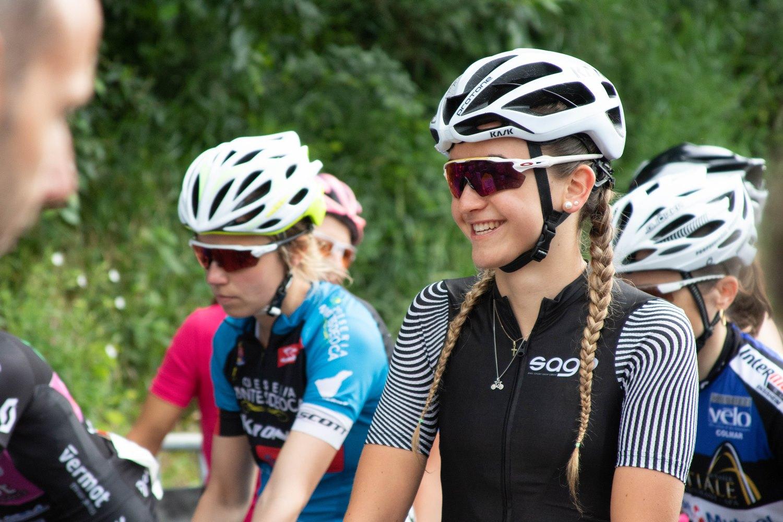 Grand-Prix cycliste d'Ampfersbach