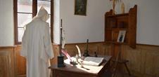 Charterhouse museum