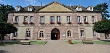 Museo Vauban