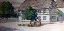 Maison des Arts de Bischwiller