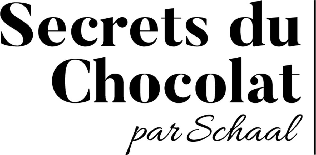Musée Les secrets du chocolat