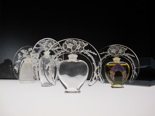 Lalique Museum