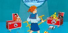 Exposition : Histoire d'Avions