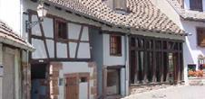 Site d'interprétation du Refuge Fortifié