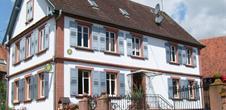 Accommodation of Mr. Leininger - Gîte rural 31