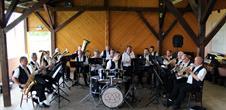 Concert de l'ensemble musical d'Ernolsheim