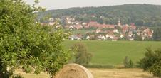 Circuit de promenade : le Sonnenberg