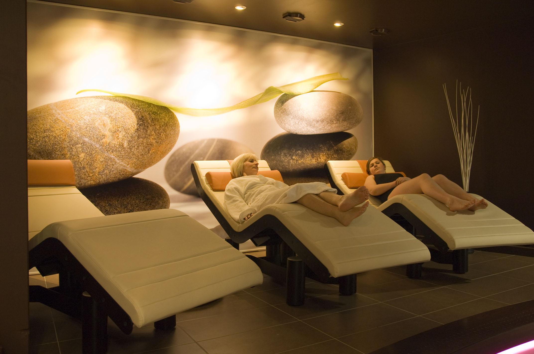 Forfait relaxation en h tel 3 toiles spa niederbronn for Hotel 3 etoiles