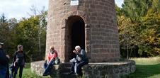 Séjour 3D à Niederbronn-les-Bains  - Détente, Dégustation et Découverte