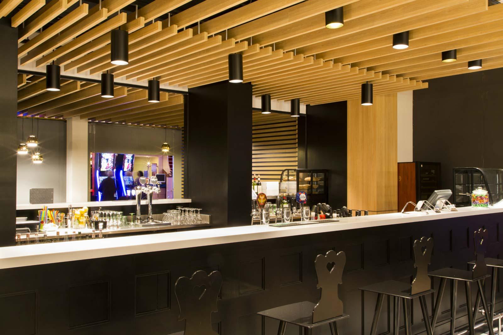 Restaurant winstub casino niederbronn 16 rue de clichy casino de paris