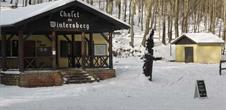 Chalet du Wintersberg
