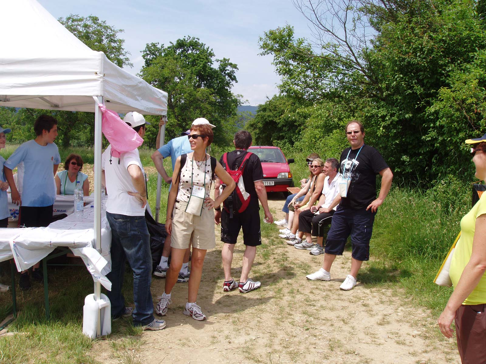 https://apps.tourisme-alsace.info/photos/niederbronn/photos/Marche-gourmande.jpg