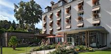 Hotel-restaurant Muller