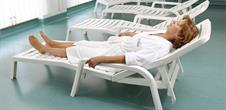 Entspannungswoche