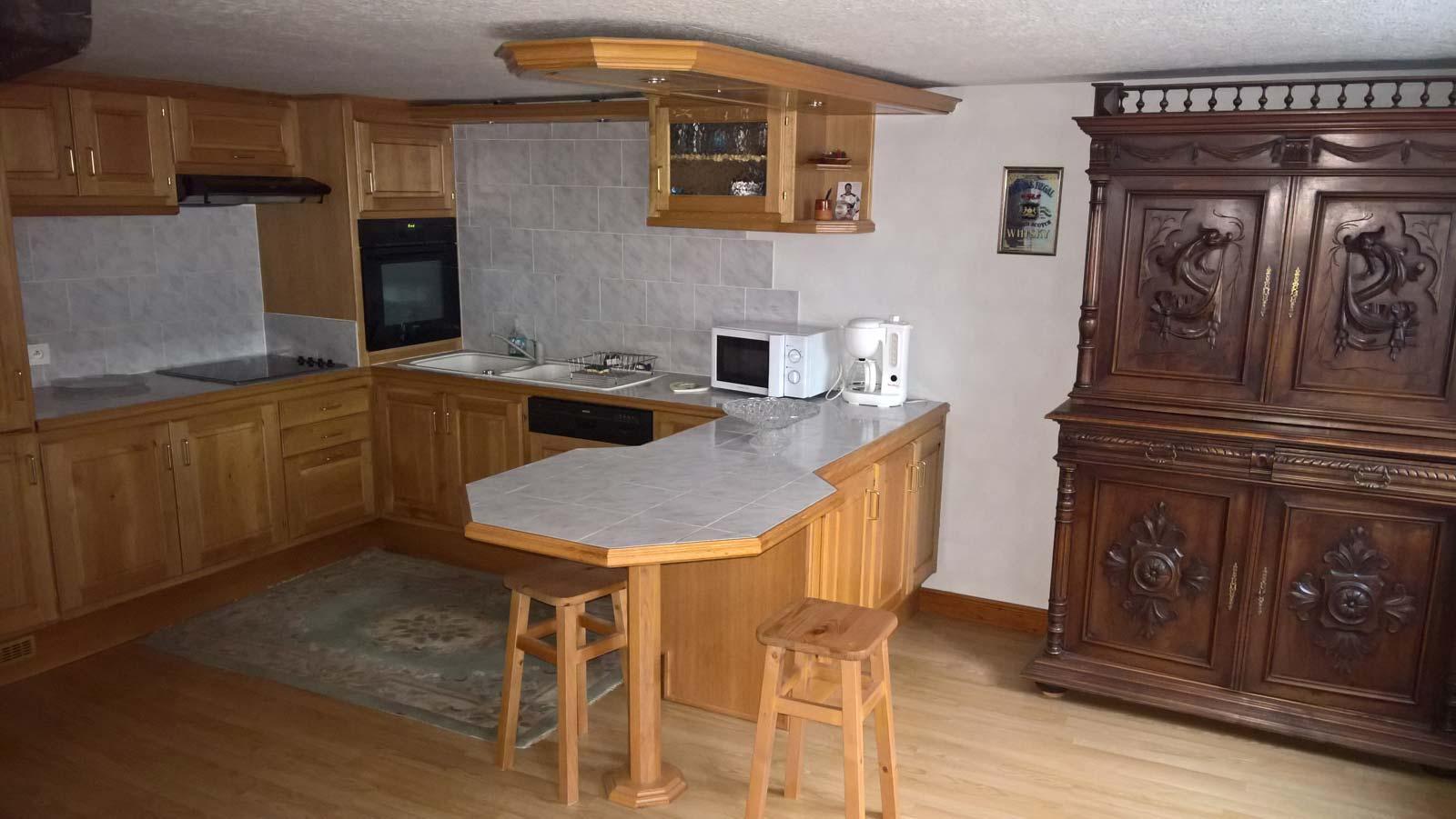 meubl de m et mme spindler la maison du vigneron oberbronn. Black Bedroom Furniture Sets. Home Design Ideas