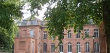 Castle De Dietrich