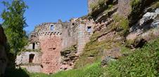 Castle Schoeneck