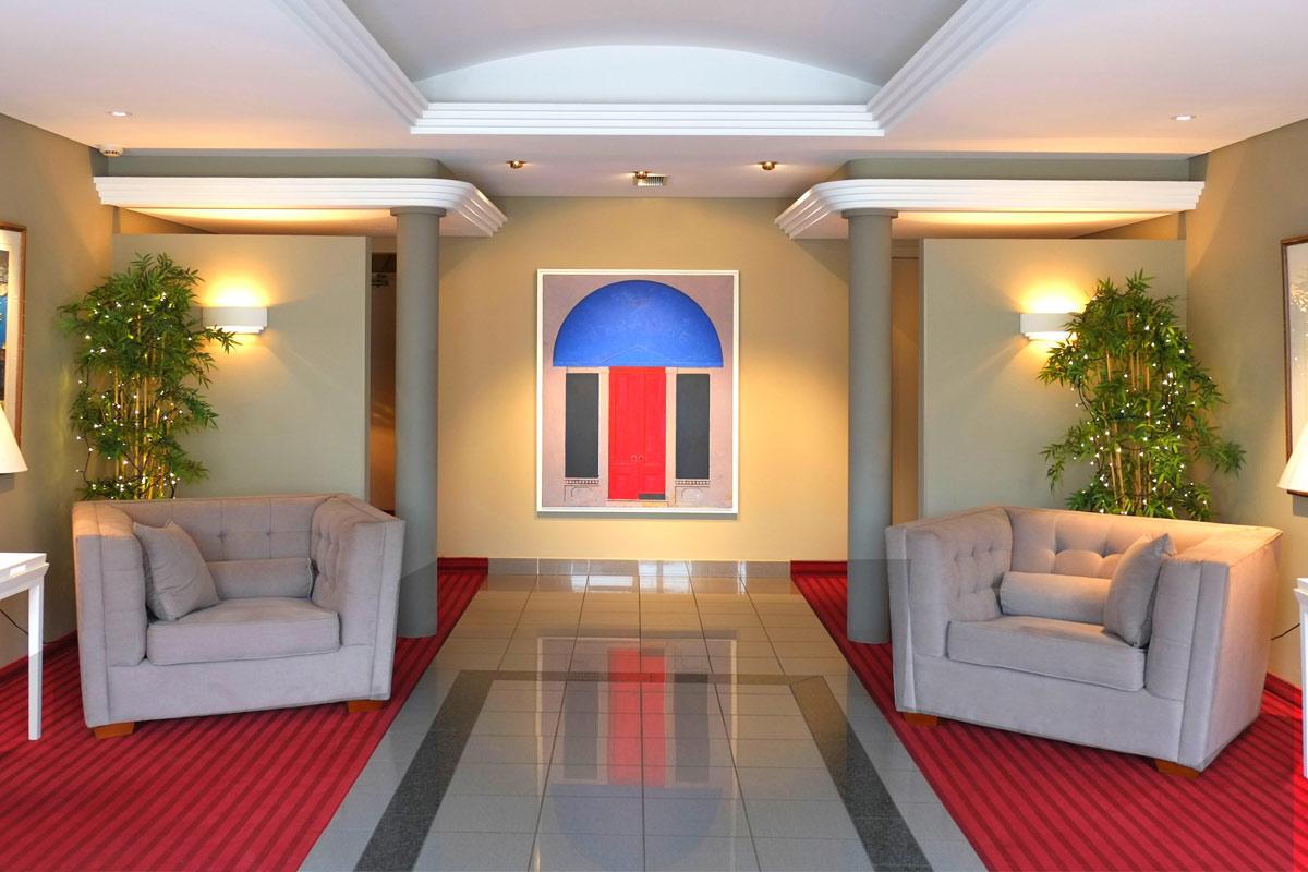 H tel les jardins d 39 adalric obernai for Hotel le jardin 07700
