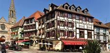 Hôtel La Cloche
