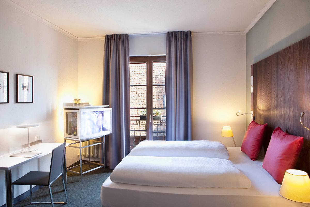 H tel le colombier obernai 67210 h tels f461 fr for Hotels obernai