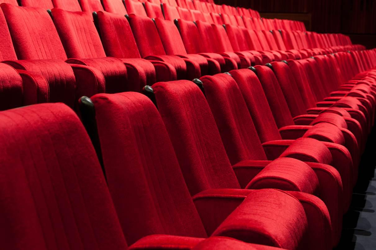 Cinéma - Même les souris vont au paradis