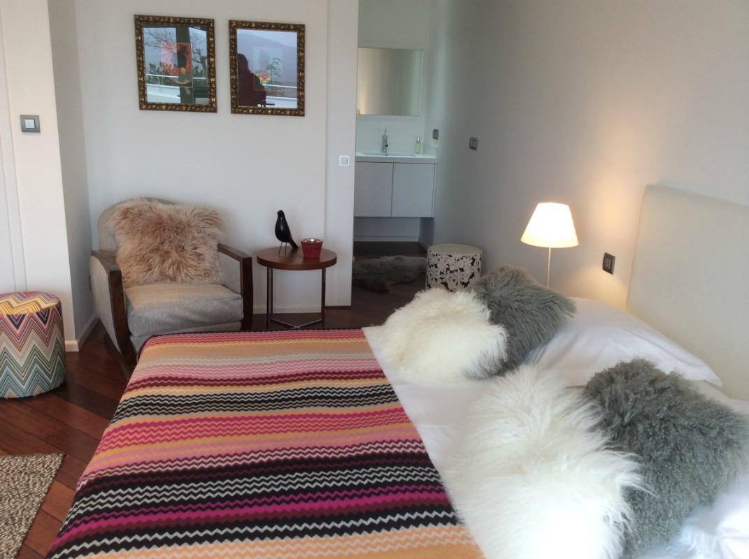 chambre chez l 39 habitant la villa haute corniche obernai. Black Bedroom Furniture Sets. Home Design Ideas