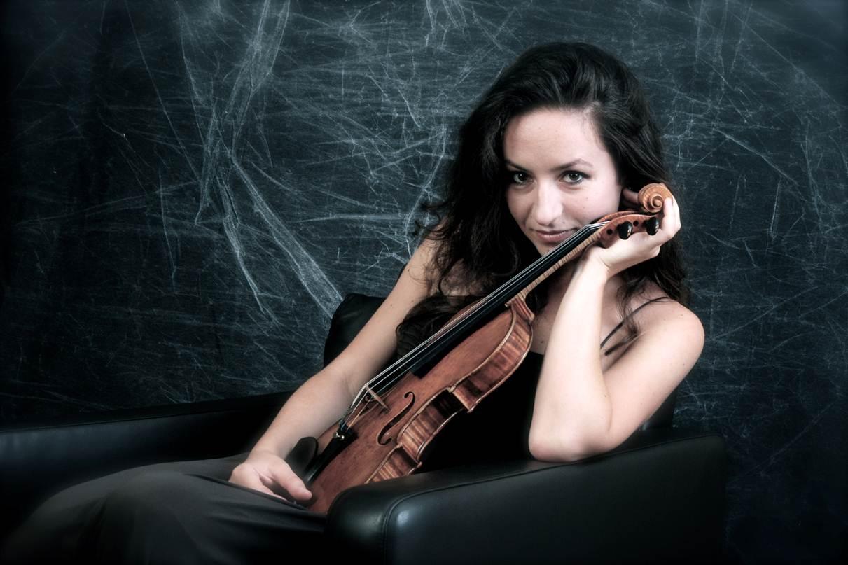 Festival de musique d'Obernai - Mélodies françaises