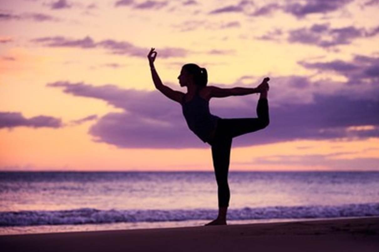 https://apps.tourisme-alsace.info/photos/obernai2/photos/220005067_boomerang_yoga.jpg