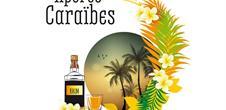 Apéro - The Caribbean