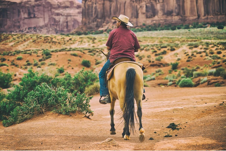 Ciné-débat - Navajo Songline