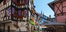Hôtel Restaurant Zum Schnogaloch