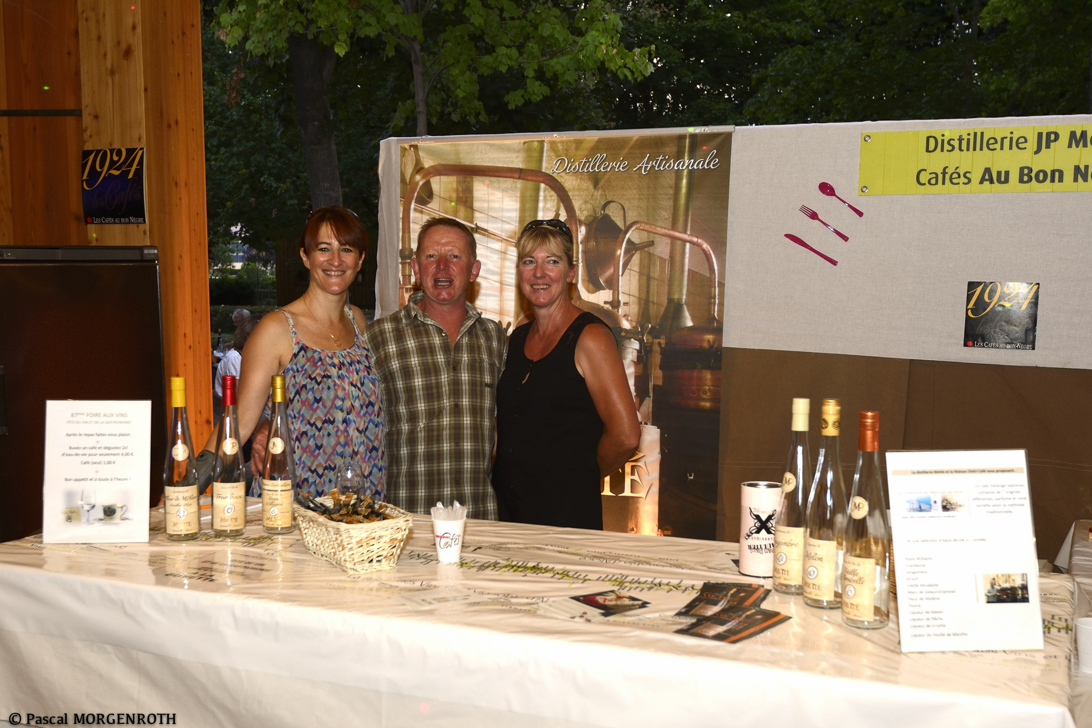 POSTPONED TO 2021- Wine and Gastronomy fair