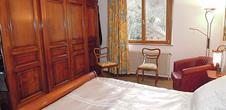 Maison d'hôtes de Mme KERN Marie-Pia