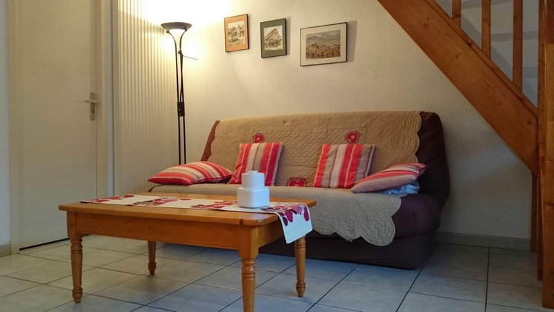 Furnished tourist accommodation WEYER Martin /n°3